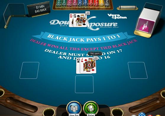 blackjack10