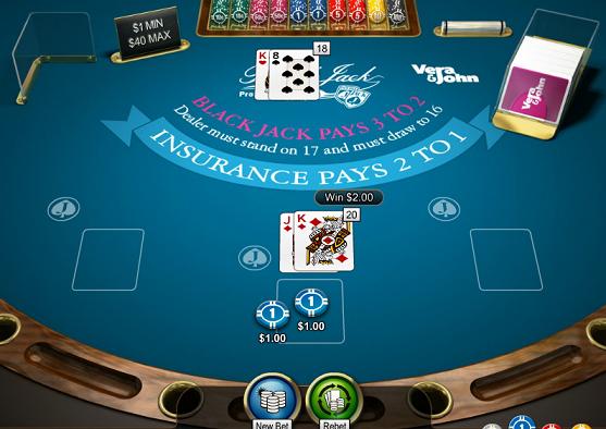 blackjack6