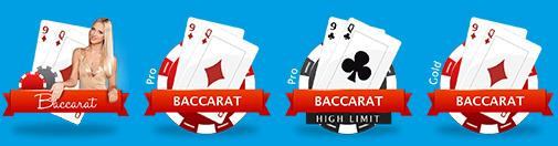 livebaccarat5