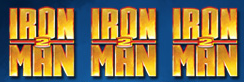 ironman2.6