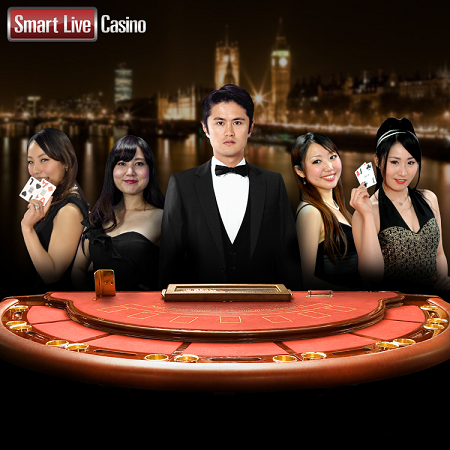 smartlivecasinodealer