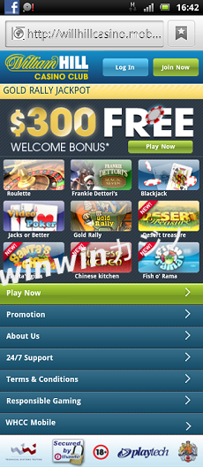 williamhillcasinoclubmobile